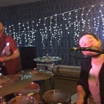 band for christmas party cambs