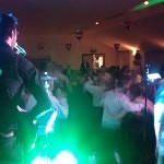 covers band oundle