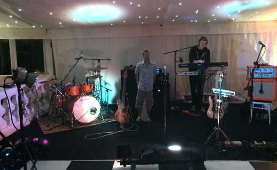 wedding entertainment sutton coldfield